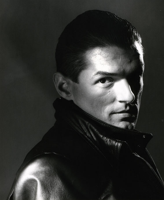 Falco - Videos and Albums - VinylWorld