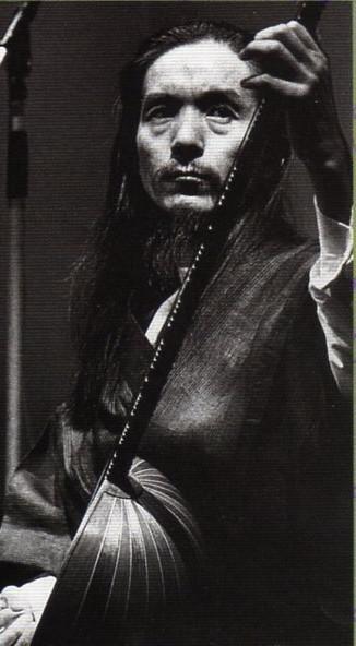 Toshi Tsuchitori - Videos and Albums - VinylWorld