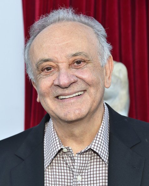 Angelo Badalamenti - Videos and Albums - VinylWorld