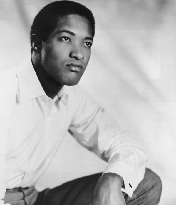 Sam Cooke - Videos and Albums - VinylWorld