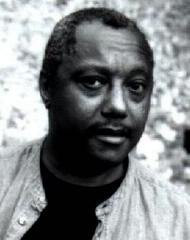Labi Siffre - Videos and Albums - VinylWorld