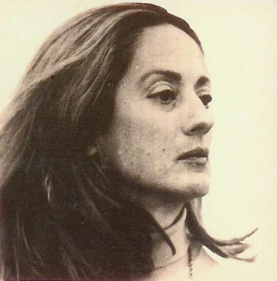 Jocy de Oliveira - Videos and Albums - VinylWorld