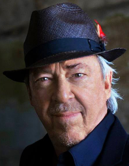 Boz Scaggs - Videos and Albums - VinylWorld