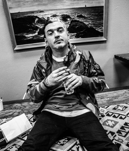 Lil Ugly Mane - Videos and Albums - VinylWorld