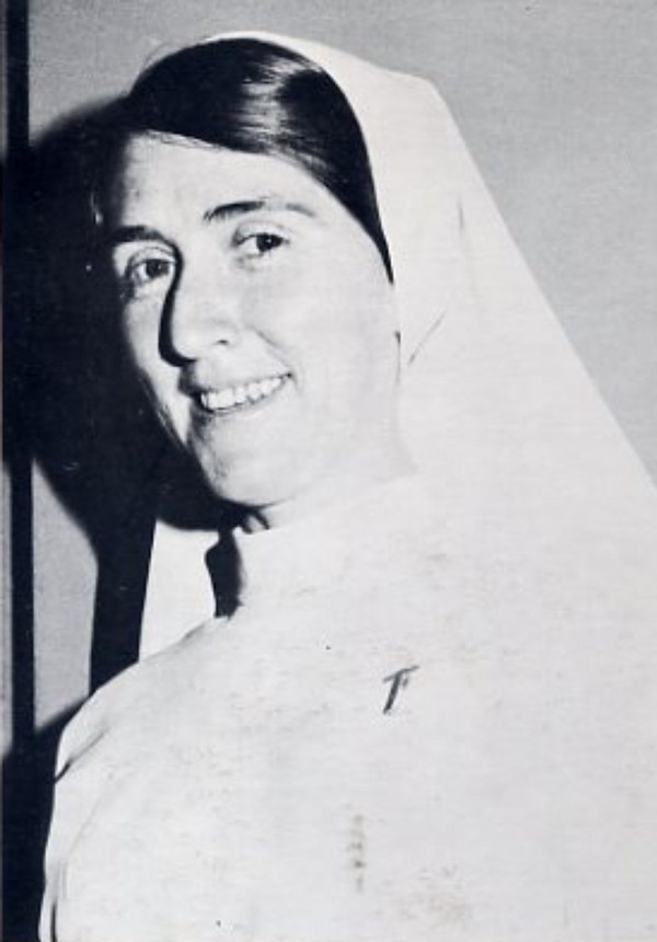 Sister Irene O'Connor - Videos and Albums - VinylWorld