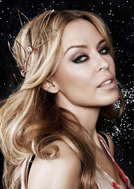 Kylie Minogue - Videos and Albums - VinylWorld