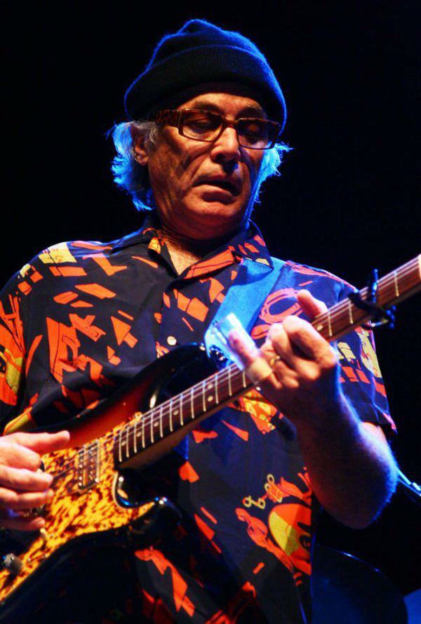 Ry Cooder - Videos and Albums - VinylWorld