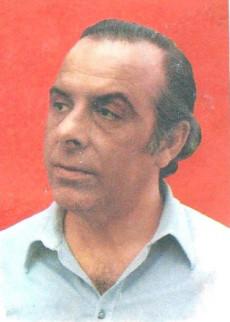 Piero Piccioni - Videos and Albums - VinylWorld
