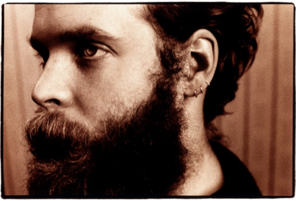 "Bonnie ""Prince"" Billy - Videos and Albums - VinylWorld"