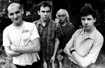 Minor Threat - Videos and Albums - VinylWorld