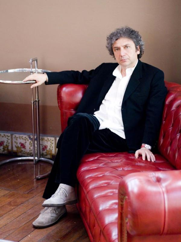 Roberto Cacciapaglia - Videos and Albums - VinylWorld