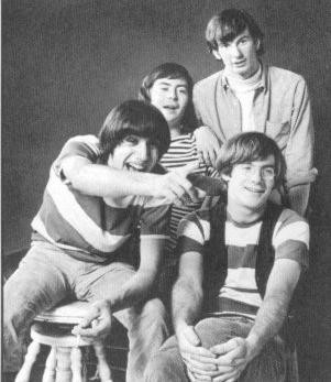 The Lovin' Spoonful - Videos and Albums - VinylWorld