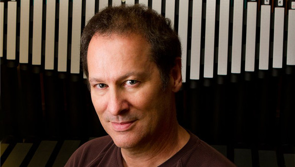 Cliff Martinez - Videos and Albums - VinylWorld