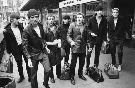 Dexys Midnight Runners - Videos and Albums - VinylWorld