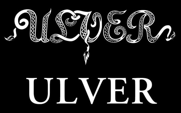 Ulver - Videos and Albums - VinylWorld
