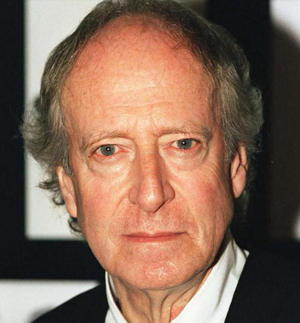 John Barry - Videos and Albums - VinylWorld