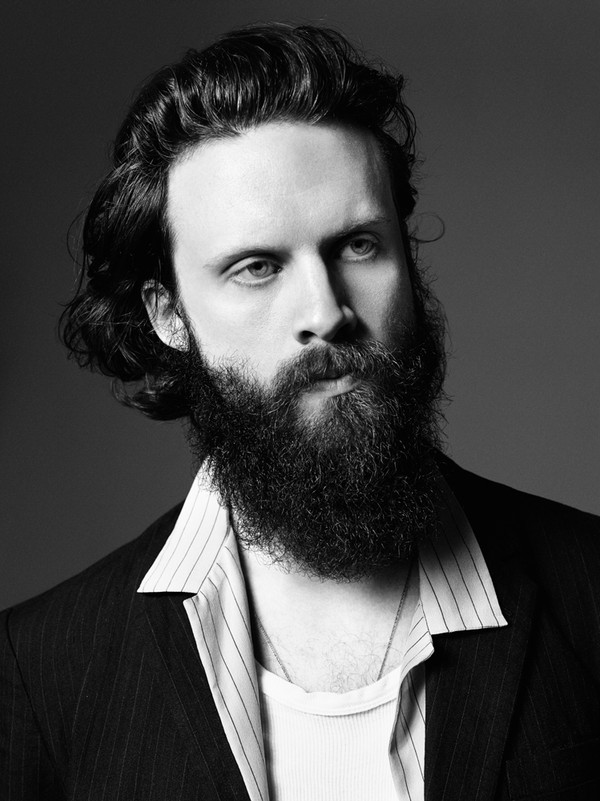 Father John Misty - Videos and Albums - VinylWorld