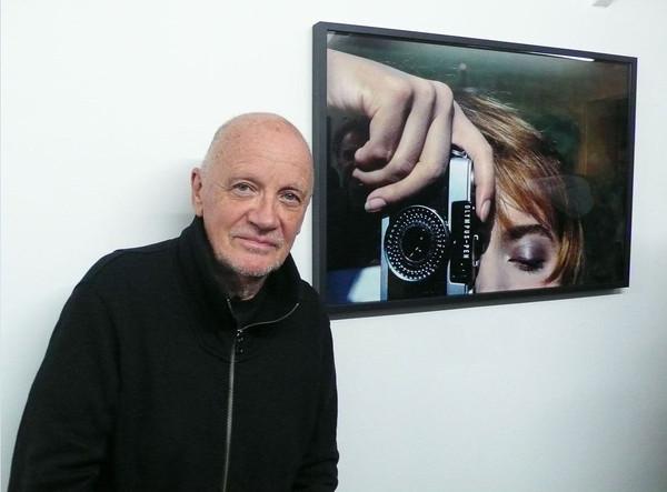 Steve Hiett - Videos and Albums - VinylWorld