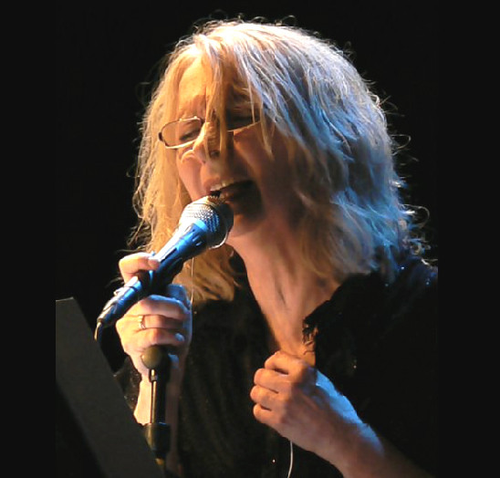 Dagmar Krause - Videos and Albums - VinylWorld