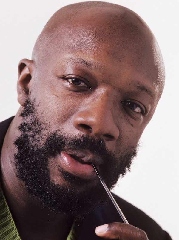 Isaac Hayes - Videos and Albums - VinylWorld