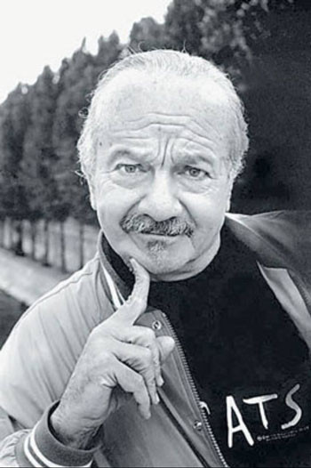 Astor Piazzolla - Videos and Albums - VinylWorld