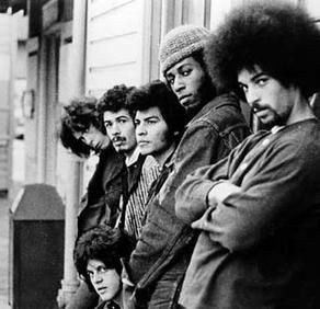 Santana - Videos and Albums - VinylWorld
