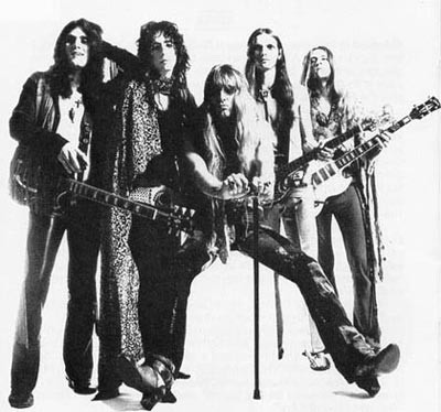 Alice Cooper - Videos and Albums - VinylWorld