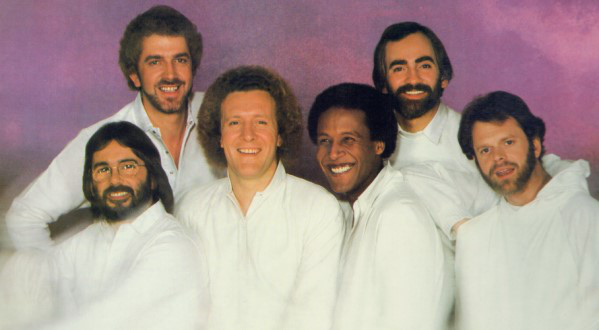 Average White Band - Videos and Albums - VinylWorld
