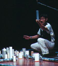 Hiroshi Yoshimura - Videos and Albums - VinylWorld