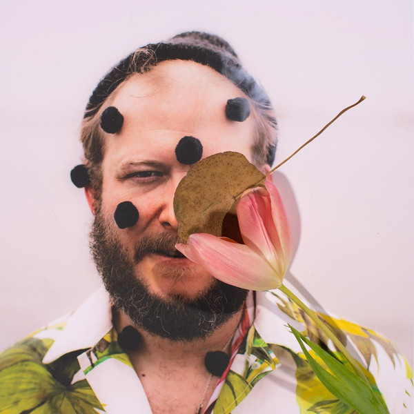 Bon Iver - Videos and Albums - VinylWorld