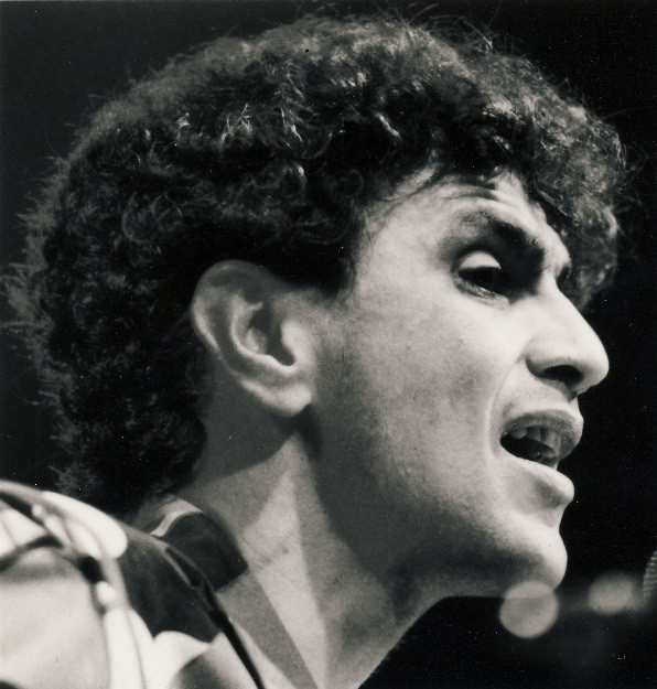 Caetano Veloso - Videos and Albums - VinylWorld