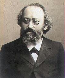 Max Bruch - Videos and Albums - VinylWorld