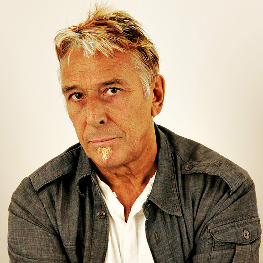 John Cale - Videos and Albums - VinylWorld