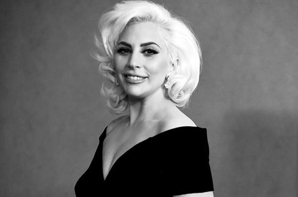 Lady Gaga - Videos and Albums - VinylWorld