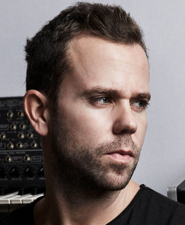 M83 - Videos and Albums - VinylWorld