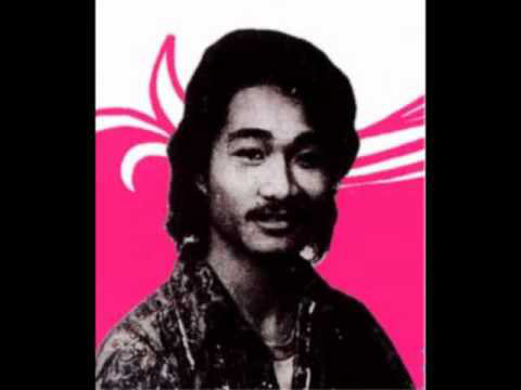 Herman Chin-Loy - Videos and Albums - VinylWorld