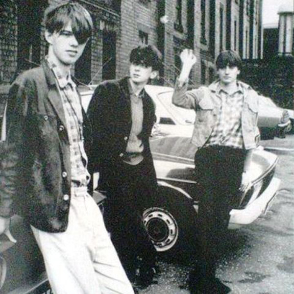 Orange Juice (3) - Videos and Albums - VinylWorld