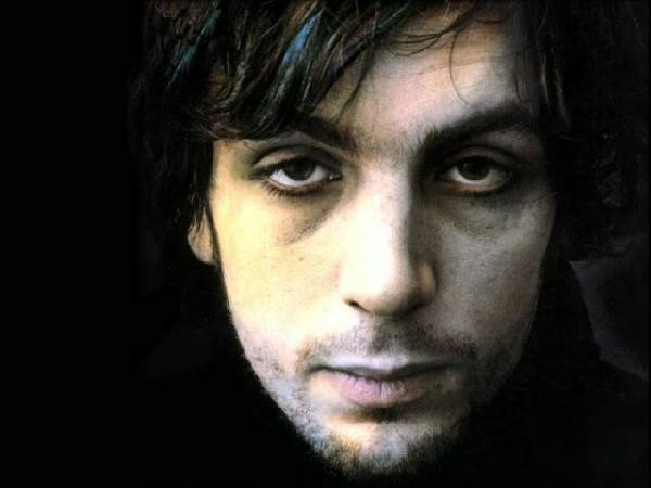 Syd Barrett - Videos and Albums - VinylWorld