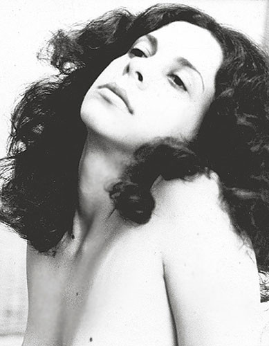 Gal Costa - Videos and Albums - VinylWorld