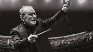 The Ennio Morricone Orchestra - Videos and Albums - VinylWorld