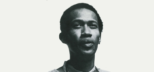 Don Cherry - Videos and Albums - VinylWorld