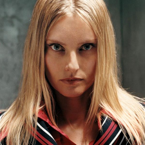 Aimee Mann - Videos and Albums - VinylWorld