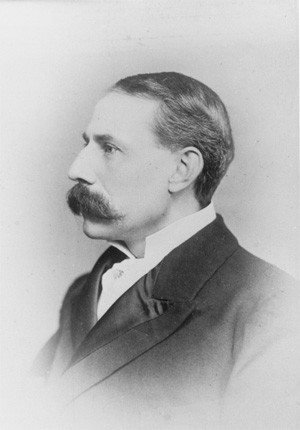 Sir Edward Elgar - Videos and Albums - VinylWorld