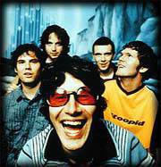 Super Furry Animals - Videos and Albums - VinylWorld