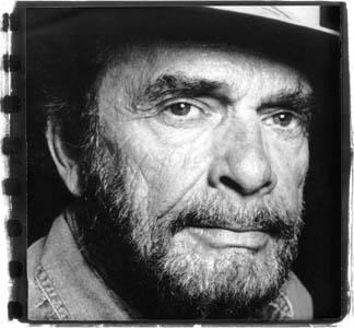 Merle Haggard - Videos and Albums - VinylWorld