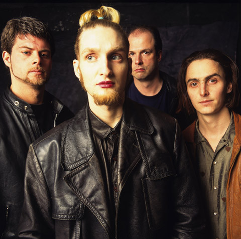 Mad Season - Videos and Albums - VinylWorld