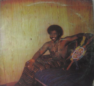 Shina Williams & His African Percussionists - Videos and Albums - VinylWorld