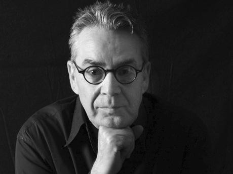 Howard Shore - Videos and Albums - VinylWorld