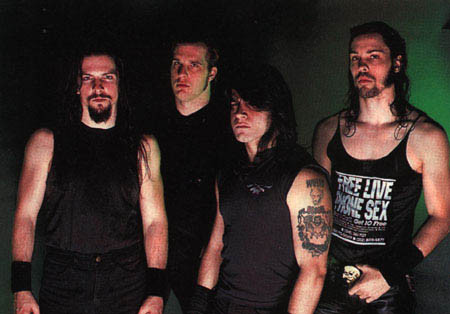 Danzig - Videos and Albums - VinylWorld