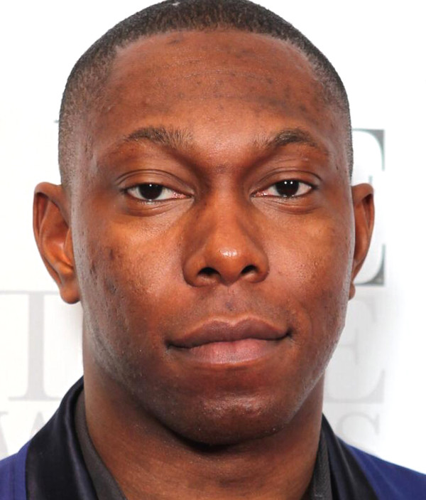 Dizzee Rascal - Videos and Albums - VinylWorld